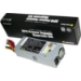 Shuttle PC63J power supply unit