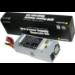 Shuttle PC63J power supply unit