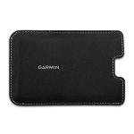 Garmin 010-11478-04 Leather Black