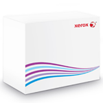 Xerox 115R00116 Transfer-kit, 200K pages