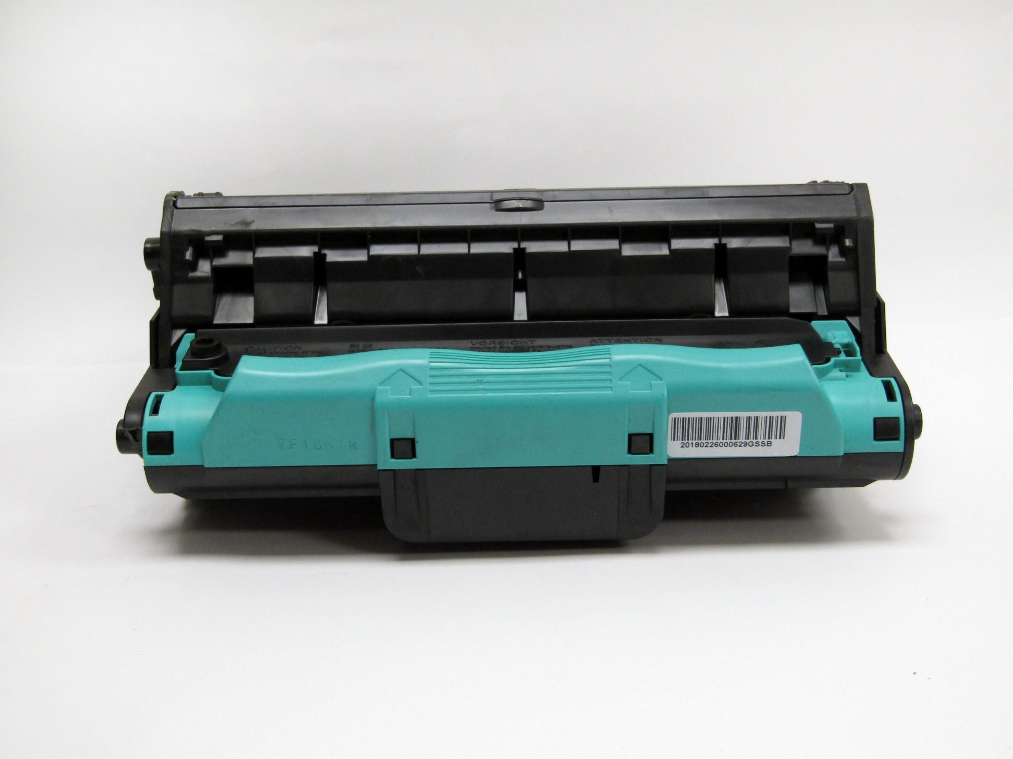 Remanufactured HP Q3964A (122A) / C9704A (121A) Imaging Drum Unit