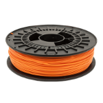 LEAPFROG LPFRG ESSENTIALS PLA FILAMENT