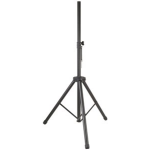 Generic Large PA Speaker Stand