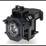 Epson Lamp - ELPLP36 - EMP-S4
