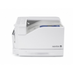 XEROX PHASER 7500DN  COLOUR 35PPM