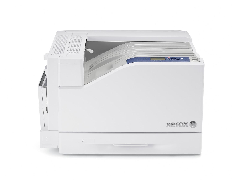 Xerox PHASER 7500DN 35PPM/35PPM