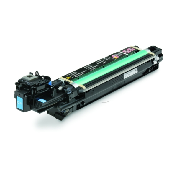Epson C13S051203 (S051203) Drum kit, 30K pages