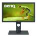 "Benq SW271C 68,6 cm (27"") 3840 x 2160 Pixeles 4K Ultra HD LED Negro"