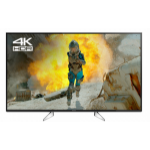 Panasonic TX-40EX600B LED TV