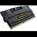 Corsair 2x4GB DDR3, 1600Mhz, 240pin DIMM 8GB DDR3 1600MHz memory module