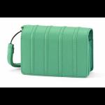 Lowepro Luxe Green