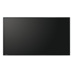 "Sharp PN-E603 152.4 cm (60"") LED Full HD Digital signage flat panel Black"