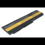 2-Power CBI3063A rechargeable battery Lithium-Ion (Li-Ion) 3600 mAh 10.8 V