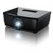 Infocus Large Venue Projector IN5312 - XGA - 4500 lumens - 2000:1