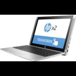 HP x2 Notebook - 10-p000na