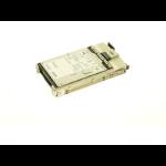 Hewlett Packard Enterprise 146GB 10K FC HDD w/caddy, ROHS