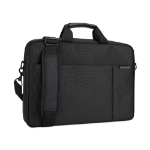 """Acer Notebook Laptop Bag for up to 15.6"""""""
