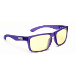 Gunnar Optiks INT-06201 safety glasses