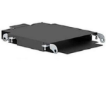 CoreParts KIT385 notebook accessory Notebook HDD/SSD caddy
