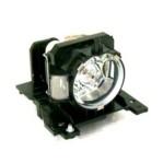 Hitachi DT00911 projector lamp 220 W UHB