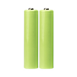 Socket Mobile AC4144-1902 household battery Single-use battery AAA Níquel-metal hidruro (NiMH)