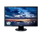 """ASUS VE247H 23.6"""" Black Full HD"""