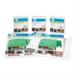 Hewlett Packard Enterprise C7974AN blank data tape