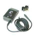 Zebra AK18913-006 battery charger