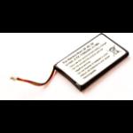 CoreParts MBGPS0044 navigator accessory