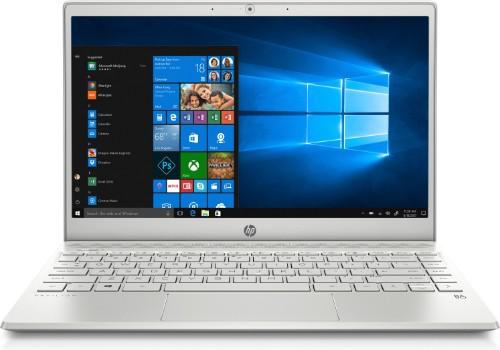 "HP Pavilion 13-an0006na Silver Notebook 33.8 cm (13.3"") 1920 x 1080 pixels 1.6 GHz 8th gen Intel® Core™ i5 i5-8265U"