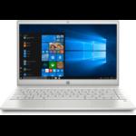 HP Pavilion 13-an0006na 5MM33EA#ABU Core i5-8265U 8GB 256GB SSD 13.3IN FHD Win 10 Home
