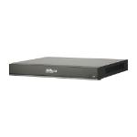 Dahua Technology Pro DHI-NVR5216-16P-I network video recorder 1U Black