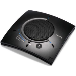 ClearOne Chat 150 USB 2.0 Black speakerphone