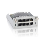 Check Point Software Technologies CPAC-8-1C networking card Ethernet 1000 Mbit/s Internal