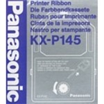 Panasonic KX-P145 Nylon black