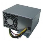 Fujitsu S26113-E566-V50-1 power supply unit 300 W Grey