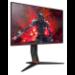 AOC Gaming 24G2U/BK computer monitor 60.5 cm (23.8