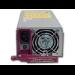 Hewlett Packard Enterprise 750WATT Power SuPPLy