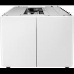 HP W1B52A tray/feeder Paper tray 2000 sheets