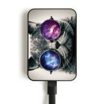 Smartoools Galaxy Cat MC10 Battery Charger