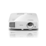 Benq MS527 Desktop projector 3300ANSI lumens DLP SVGA (800x600) 3D White data projector