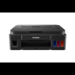 Canon G3200 4800 x 1200DPI Inkjet A4 Wi-Fi