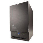 ioSafe x517 Tower