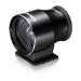Samsung EA-OVF1 camera lense