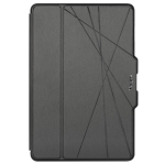 "Targus THZ794GL tablet case 26.7 cm (10.5"") Folio Grey"