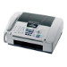 Fax Machines & Accessories