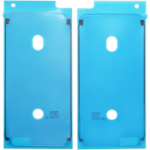 CoreParts MSPP73473 mobile phone spare part Middle frame chassis Blue