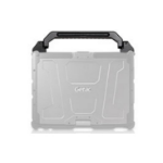 Getac GMHDX2 Notebook handle notebook accessory