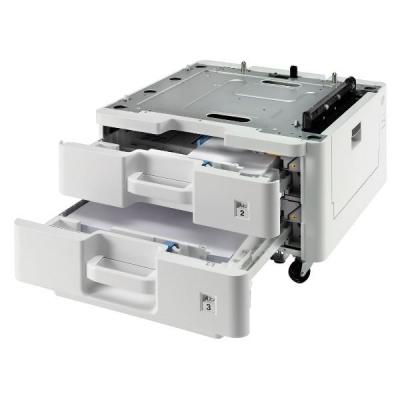 KYOCERA PF-471 1000 sheets