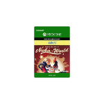 Microsoft Fallout 4: Nuka-World Xbox One Video game add-on